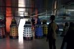 Deviant Daleks