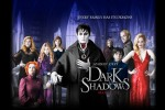 Not-So-Dark Shadows