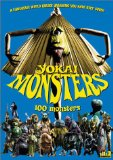 Yokai Monsters 1