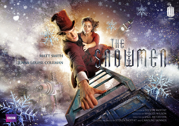 doctor_who_xmas_special_the_snowmen