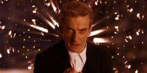 Doctor-Who-Into-The-Dalek-Twelfth-Doctor