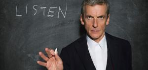 doctor-who-listen