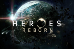 PR: Titan Comics to Publish Heroes Reborn Comics