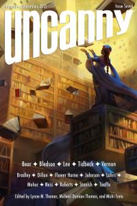 Uncanny NovDec15_cover_web