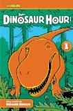 Dinosaur Hour 1