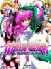 Maid War Chronicle Volume 1