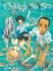 Children of the Sea Volume 1