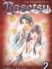 Rasetsu Volume 2
