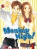 Monkey High Volume 1