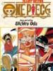 One Piece Omnibus Volume 1