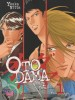 Otodama: Voices of the Dead Volume 1