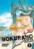 Bokuranos Ours 1