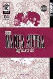 manga sutra 4