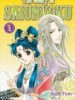The Story of Saiunkoku Volumes 1-2