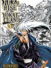 He Said, She Said: Nura, Rise of the Yokai Clan Volumes 1-2