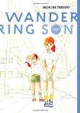 Wandering Son 2