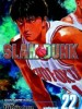 Slam Dunk Volume 22: Manga Movable Feast
