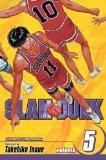 Slam Dunk 5