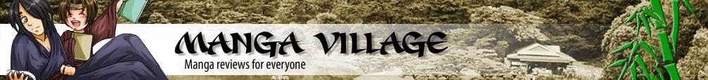 Manga Village