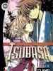 Tsubasa: Reservoir Chronicle Volume 23-24