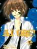 Ai Ore! Volume 5