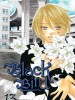 Black Bird Volume 13