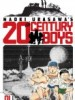 20th Century Boys Volume 1