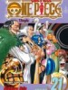 One Piece Volume 21