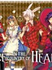 Alice in the Country of Hearts Volume 1