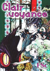 Clair Voyance 1