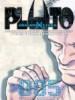 Pluto Volume 5