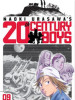 20th Century Boys Volume 8-9