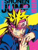 He Said, She Said: Weekly Shonen Jump Alpha/Weekly