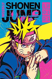 Weekly_Shonen_Jump