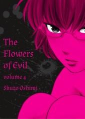 Flowers of Evil 4