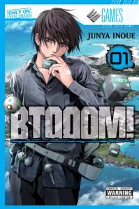 BTOOMv1
