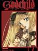 Godchild Volume 7