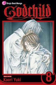 godchild 8