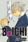 B.ichi 3