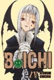 B.ichi 4