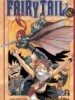 Fairy Tail Volume 8