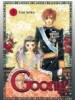 Goong: The Royal Palace Volumes 5-7