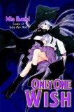 OnlyOne Wish