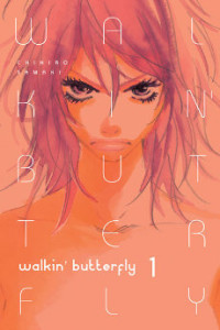 Walkin'_Butterfly_Volume_1