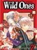 Wild Ones Volume 2