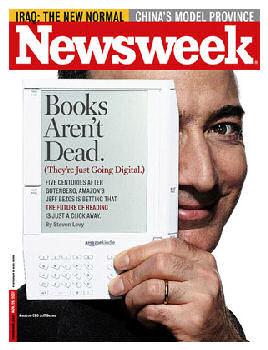 6032-newsweekkindle.jpg