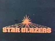 star-blazers-logo.jpg