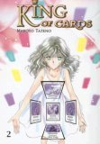 King of Cards Volume 2