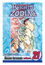 knights-of-the-zodiac-volume-21.jpg