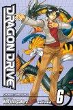 Dragon Drive Volume 6